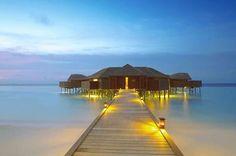 Balangan Beach of Bali Indonesia five stars NYC hotels luxury hoteles lujosos 5 estrellas cancun guanajuato World Map Tumblr, Bangkok, Maldives Voyage, Beach Background, Background Pictures, Beach Wallpaper, Hd Wallpaper, Maldives Wallpaper, Desktop Wallpapers