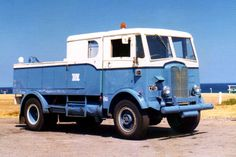 AEC - Модель Matador