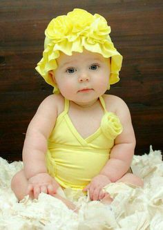 45 ideas baby face girl children for 2019 Cute Little Baby, Little Babies, Baby Love, Cute Babies, Baby Kids, Precious Children, Beautiful Children, Beautiful Babies, Beautiful Family