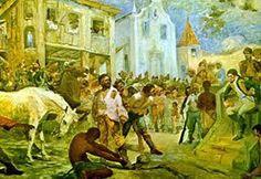 Na época do Brasil Colônia, o envio de correspondência era todo controlado pela realeza. Entenda como tudo funcionava.