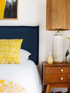 Bedroom refresh with method home's latest spring collection! #methodle #ad