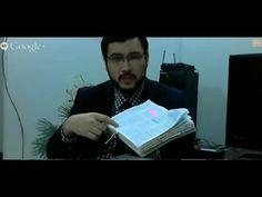 José Jakson Cardoso - YouTube. Por José Jakson Cardoso