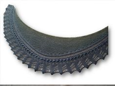 free shawl pattern... says it's not difficult, but I'm not sure if I believe that or not.