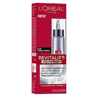 Lor Revitalift Volfiller Size 05z Loreal Paris Revitalift Volume Filler Eye 05z *** Continue to the product at the image link.