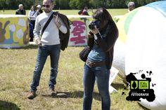 Gruppo Fotografia Base Marzo  © 2013 Echi di Carta snc. Tutti i diritti riservati. www.echidicartacorsi.it #echidicarta #corsi #corsifotografia #fotografia  #beauty #portrait #ritratto #fineart  #albertomanzella #albertomanzellafoto