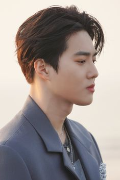 [ click visit to watch the album of him 👇👇👇] Baekhyun Chanyeol, Exo K, Park Chanyeol, Exo Chen, Exo Photoshoot, Day6 Sungjin, Luhan And Kris, Exo Album, Kim Minseok