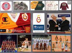 #champion #basketbol #volleyball #championturkey #basketball #voleybol