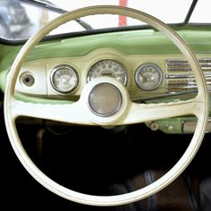 Dashboards, Inventions, Fun Facts, Automobile, Cars, Transportation, Antique, Movies, History