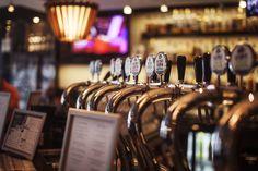 Teerenpeli tarjoilee maistuvat pienpanimo-oluet ja siiderit. Tule maistelemaan uutuuksia! #tampere #rakastampere #teerenpeli #pienpanimoolut #olut #siideri #olutravintola