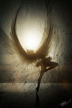 THE WORLD OF ANGELS – Közösség – Google+