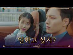 Las 841 mejores imágenes de dramas en 2019   El drama