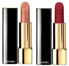 Maquillage : Les Automnales de Chanel pour l'automne 2015 ! #monvanityideal #news #beauté #automnales #chanel #maquillage #beaute