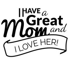 Mothers day quote on label Funny Mothers Day, Mothers Day Quotes, Mothers Love, Happy Mothers, Baby Quotes, Funny Quotes, Miss Mom, Electronic Media, Wedding Quotes