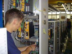 elektriker søborg,#elektrikere #Herlev, Elektrikere i herlev, elektrisk energi, Herlev Elektriker, Lystberg, #Lystberg el, #Lystberg el Herlev,