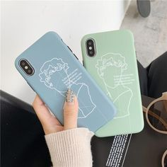 Compatible iPhone Model: iPhone XS,iPhone 6s,iPhone 7,iPhone XS MAX,iPhone 7 Plus,iPhone X,iPhone XR,iPhone 8,iPhone 6 Plus,iPhone 6s plus,iPhone 6,iPhone 8 PlusDesign: Cute,vintage,AnimalFunction: Anti-knock,Dirt-resistantType: Fitted CaseFeatures: Soft,Cartoon,CuteCompatible Brand: Apple iPhonesSize: 4.7inch/5.5inch/