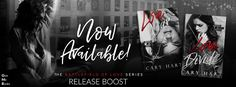 Release Boost - Love Divide by Cary Hart @authorcaryhart     Title: Love DivideSeries: Battlefield of Love #2  Author: Cary Hart  Genre: Contemporary Romance  Release Date: October 5 2017  Blurb  What happens when something you were not looking for comes along and it's more than you ever could have imagined?  Changing you.  How do you live with yourself when you look in the mirror and dont recognize the broken reflection staring back? Because it makes you do things that you never expected…