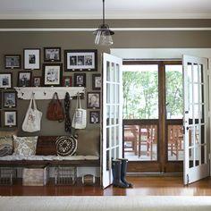 DesignSponge A Cottage with Plenty of Southern Charm 7
