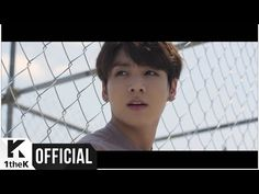 [MV] BTS(방탄소년단) _ EPILOGUE : Young Forever - YouTube