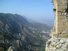 http://www.cyprusluxurydestinations.com #weddings #weddingplanner #northcyprus  #apartments #villas #travel #honeymoons #spas