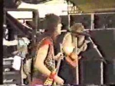 Bachman--Turner Overdrive (Musical Group),d...,Dillingen,#Hardrock,#Hardrock #70er,#Hardrock #80er,#krokus,#Krokus (Musical Group),Loverboy (Musical Group),#Saarland,texas #jam,texas #jam 9,Texxas #Jam,Van Halen (Musical Group) ARay at Texas #Jam 9 with DIO, VAN HALEN, #KROKUS, KEEL, BTO, LOVERBOY - http://sound.saar.city/?p=38616