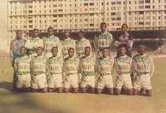 1993 Golden Eaglets