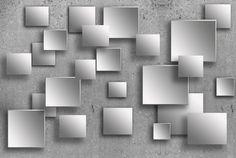 Shelves, Wallpaper, House, 3d, Home Decor, Shelving, Decoration Home, Home, Room Decor