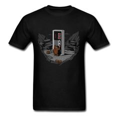 Crewneck Tee Shirts Men Classical Dawn of Gaming T Shirts Men Popular T Shirt Men T Shirt 3d, 3d T Shirts, Cheap Shirts, Mens Tee Shirts, 3d Man, Video Game T Shirts, Quality T Shirts, Shirt Price, Mens Suits