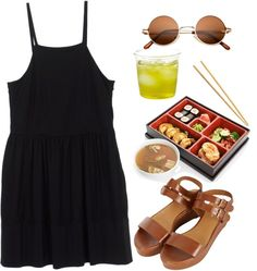 """""""Japan"""" by emmydee on Polyvore"""