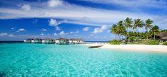 Мальдивы 112 859 р. на 9 дней с 27 апреля 2018 Отель: FUN ISLAND RESORT 3* Подробнее: http://naekvatoremsk.ru/tours/maldivy-30