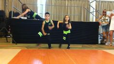 Cool Dance Moves, Lets Dance, Cute Baby Videos, Funny Videos For Kids, Cute Funny Babies, Funny Kids, Choreography Videos, Dance Videos, Latin Dance Classes