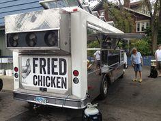 Food Truck Food Tour   Columbus Food Tours   Columbus Food Adventures --love this place!!