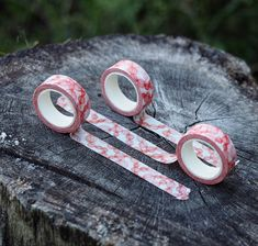 this lantern washi tape is inspired by the chinese red lanterns! 😊 it's minimalistic and is perfect for your bullet journal or scrapbooking! Red Lantern, Washi Tapes, Chinese Lanterns, Round Sunglasses, Scrapbooking, Bullet Journal, Inspired, Design, Round Frame Sunglasses