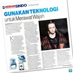 Nu Skin, Business Opportunities, Anti Aging Skin Care, Highlights, Life, Magazine, Products, Luminizer, Warehouse