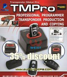 Programming Tools, Car Hacks, Software, Engineering, Chips, Hardware, Key, Personalized Items, Places