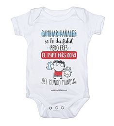 Bodys Bebe @bodys_bebes Instagram Profile | Picdeer Bodies, Onesies, Baby, Kids, Clothes, Instagram, Fashion, Baby Gifts, Young Children
