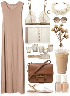 """""""rounds"""" by aaalexg ❤ liked on Polyvore"""