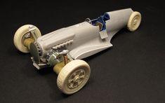 Junktankrockracer 06