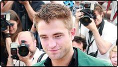 """Durante a divulgação de 'Maps to The Stars' e 'The Rover no festival de Cannes', Robert Pattinson conversou com a Vanity Fair sobre sua atuação em The Rover, de como lidar com a fama muito cedo e sua percepção as jovens estrelas de hollywood e seu mau comportamento dizendo """"vão para terapia, agora"""". Leia a entrevista abaixo."""
