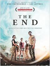 """The End"" - Jorge Torregrossa (2012)"