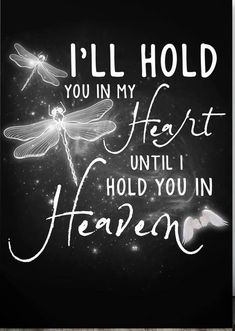Pin by auntjanet on quotes to save стрекозы Citation Souvenir, Dragonfly Quotes, Dragonfly Art, Missing My Son, Missing You So Much, Plus Belle Citation, Miss You Mom, Heaven Quotes, Grieving Quotes