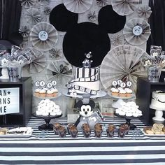What birthday child wouldn't want to have their own backdrop! can provide personal signage Australia wide! Mickey First Birthday, Disneyland Birthday, 21st Birthday, Fiesta Mickey Mouse, Mickey Party, Birthday Party Tables, Birthday Backdrop, Vintage Mickey, Mikey