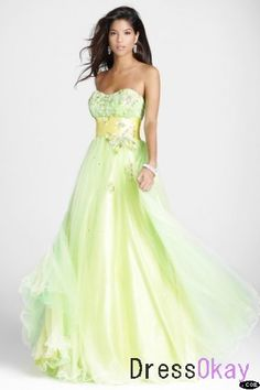 Party Dresses : Prom Dresses, Designer Prom Dresses at longpromgowns.com, Find your perfect short prom dress, long prom dress, or a designer prom dress - via http://bit.ly/epinner
