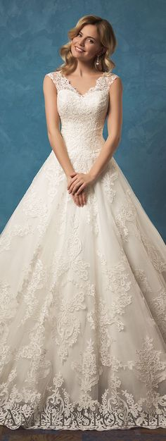 Designer: Amelia Sposa SEE POST SEE GALLERY  On All Products