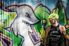 Wie kann ich die Regeneration nach einer Trainingsbelastung so schnell wie möglich einleiten? Und welche Rolle spielt die richtige Ernährung dabei? Alle Tipps vom XTERRA Europameister findest du hier!  #training #radsport #regeneration Stress, Make It Happen, Athlete, Road Cycling, Tips, Anxiety