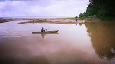 West Guadalcanal, Solomon Islands