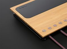 Caavo Unifies All of Your Entertainment Devices