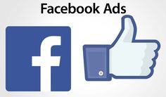 Facebook to Start Overriding Ad Blockers on Desktop Site Facebook did not say whether it will enhance ad-blocking on its mobile sites, although it's likely that it eventually will.