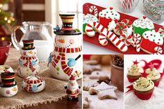 Aspetta il Natale con The Breakfast Review | The Breakfast Review – Blog