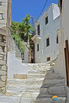 Photos of Apeiranthos village, Naxos, Greece See Photo, Greece, Island, Photo And Video, Beautiful, Block Island, Islands, Grease