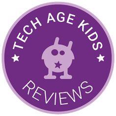 Introductie video 11 leerdoelen scratchtx courseware edx technology for children fandeluxe Gallery